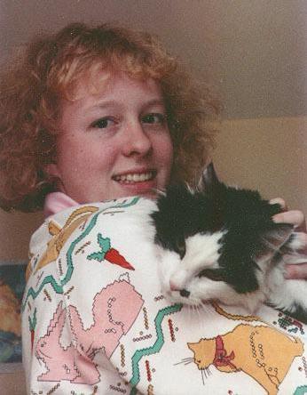 Home Page Of Lisa Leinbaugh