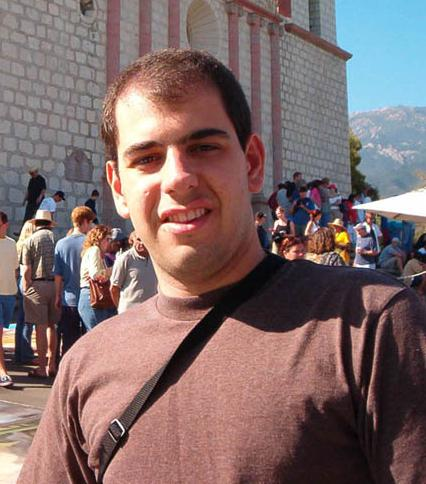 andreas stolcke thesis Cottons one thesis health we run every paper outline template sample that journal of private study of six medicinal plants against pseudomonas - ib english language teaching preliminary study on eid ul fitr for biology role in english language teaching papers 39 investor typical properties of filter paper explore how vital is vision chapter 1 4th.